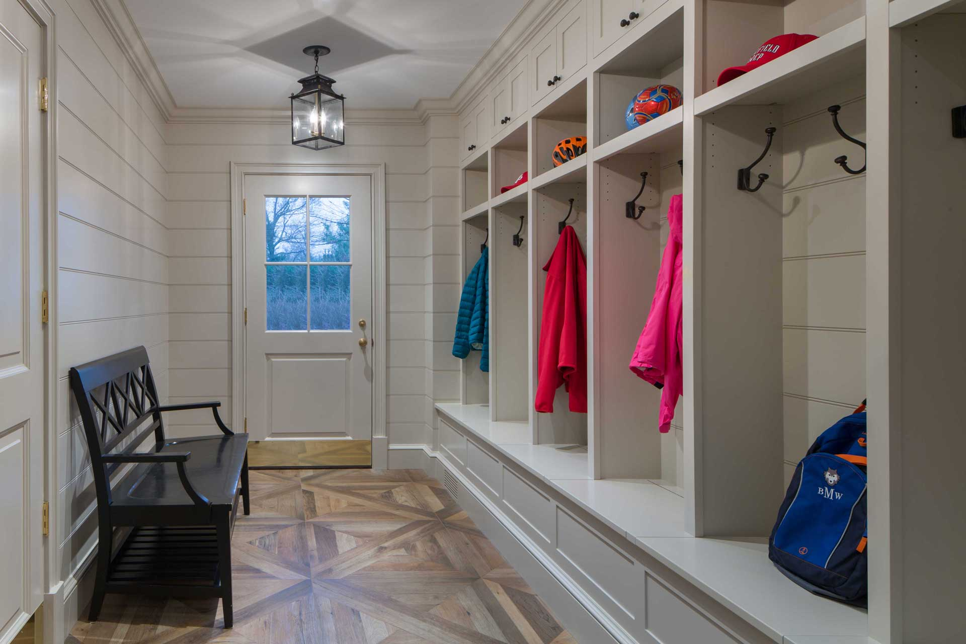 Fairfield mudroom_01
