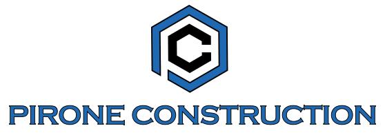 Header-logo4